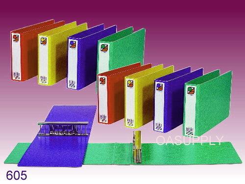 自強牌11孔立型電腦夾605(265*150*40mm)