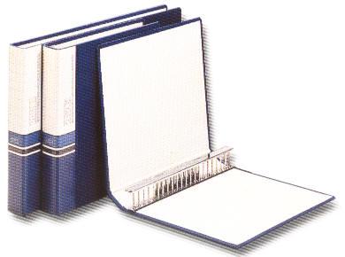 立強牌23孔電腦夾R416(290*415*40mm)