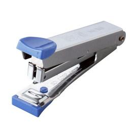 SDI 1102  10號訂書機