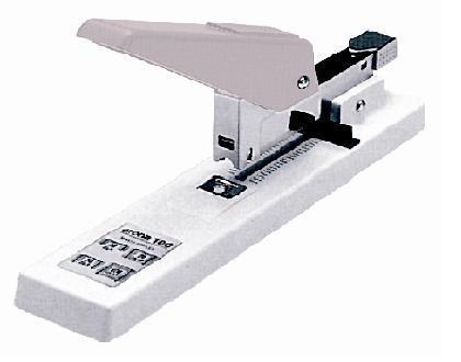 ETONA-100訂書機
