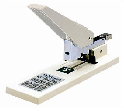 ETONA-160訂書機
