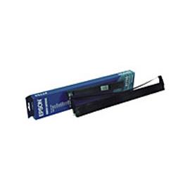 EPSON 原廠色帶 # 7753  機型:LQ-300/300+/500/550/570/800/LX800