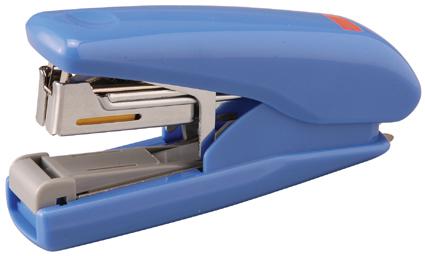 MAX HD-10DF2訂書機